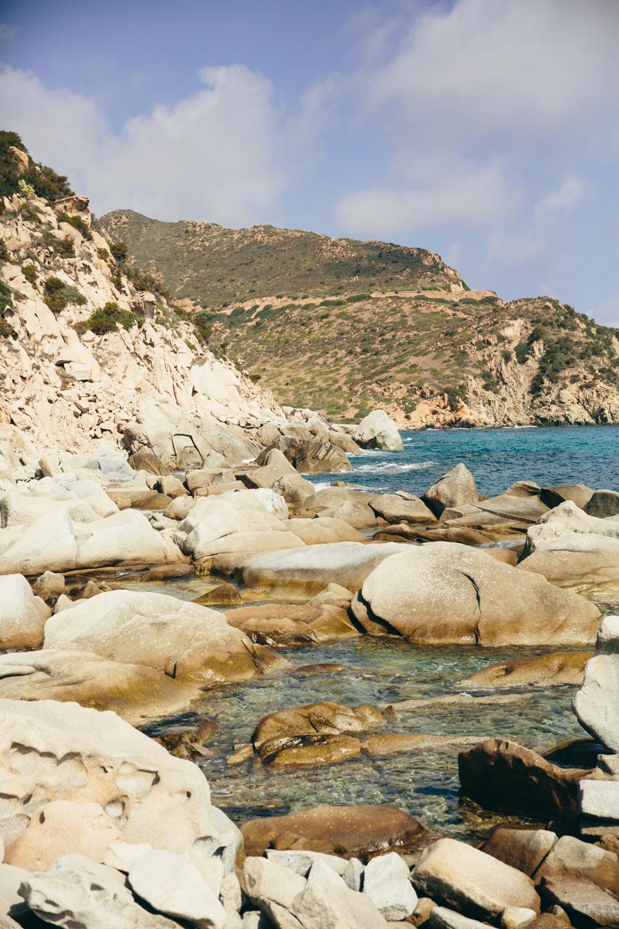 Sardinien Italien Urlaub-33.jpg