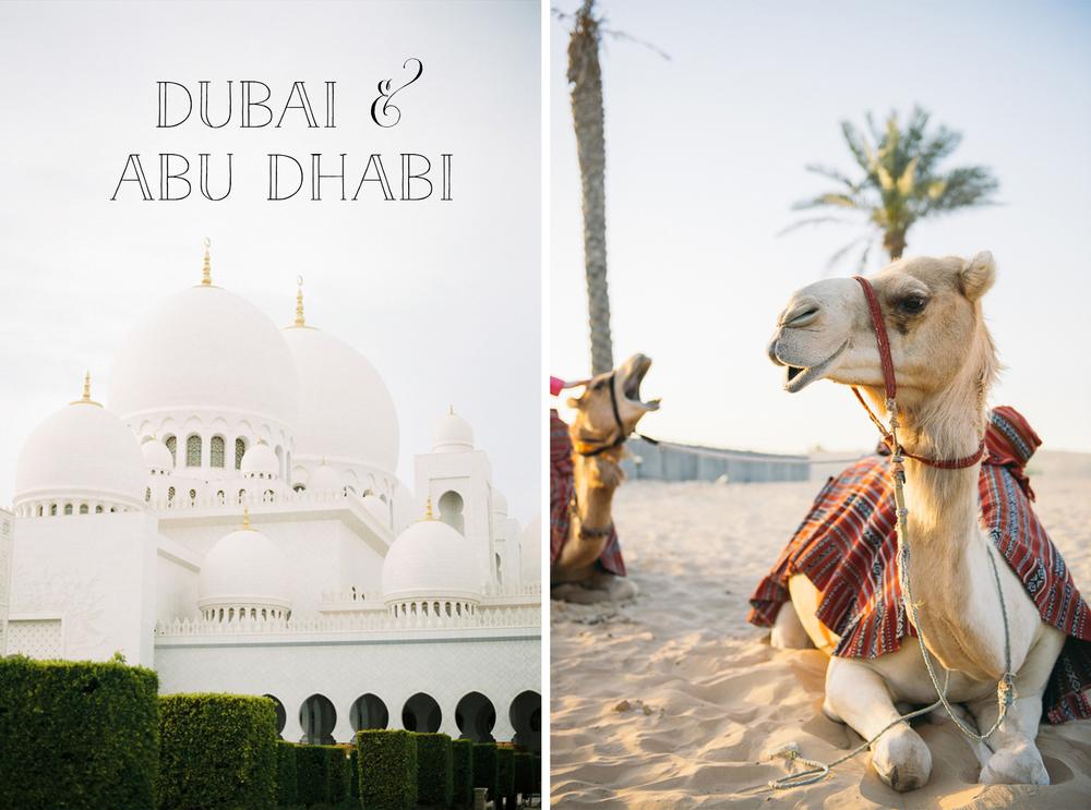 Dubai + Abu Dhabi Fernwehosophy Reisen Urlaub.jpg