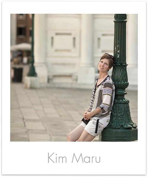 kim_biopic_2.jpg