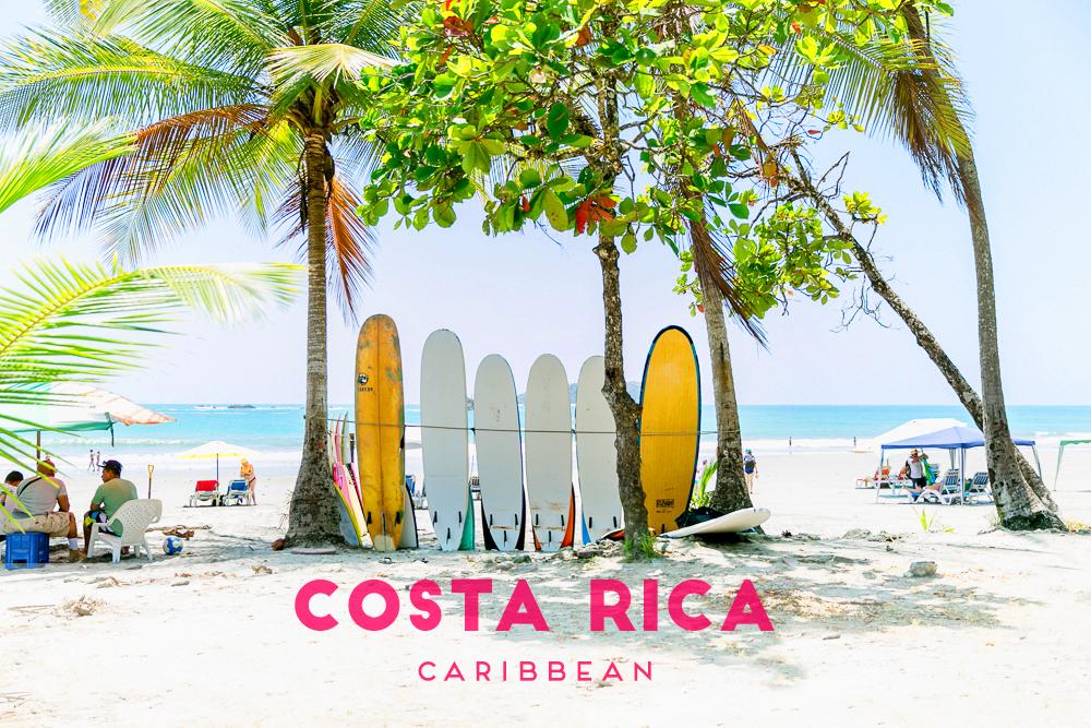 Costa Rica Lateinamerika Reise-Titel.jpg
