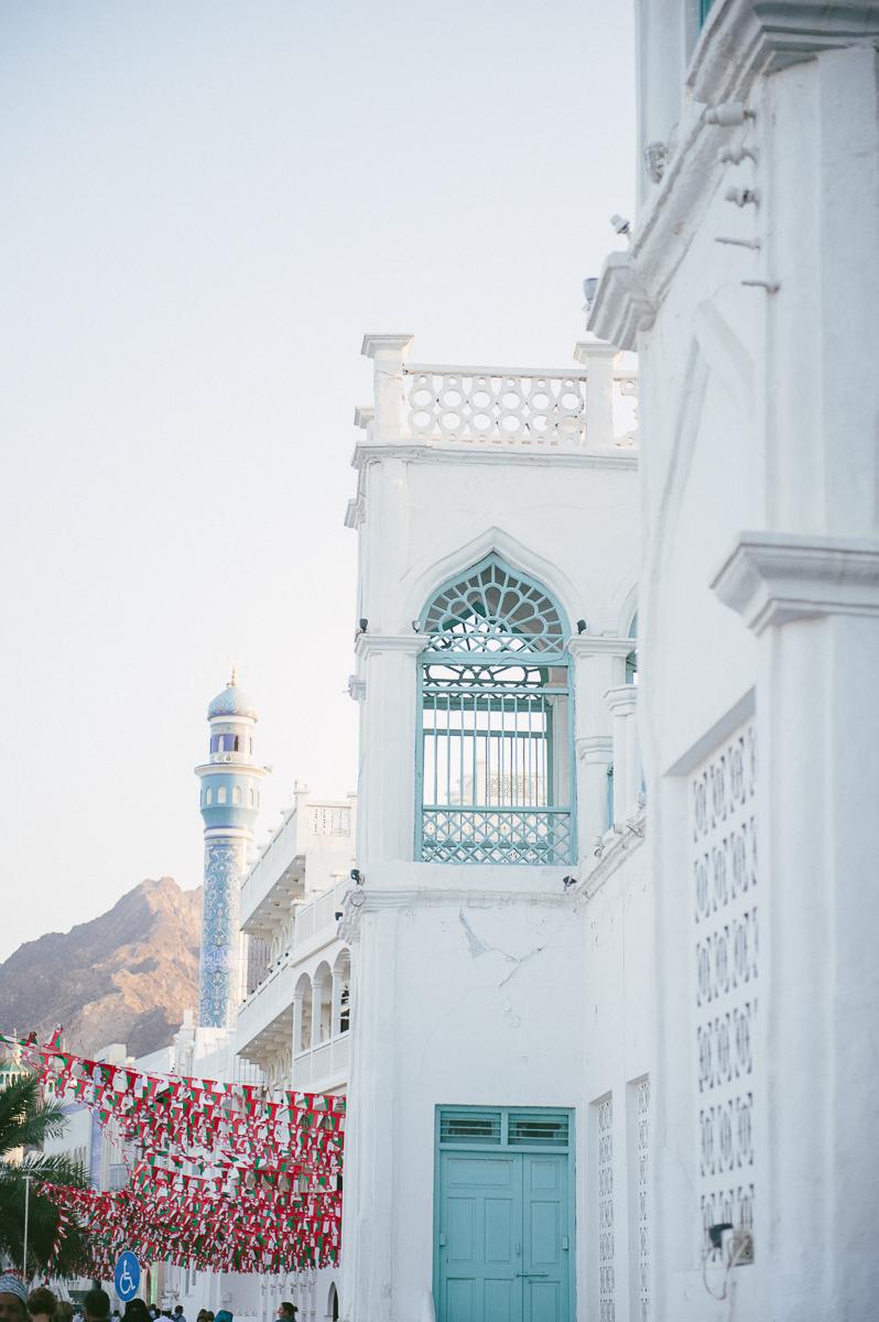 Oman Familienurlaub im Orient-2.jpg