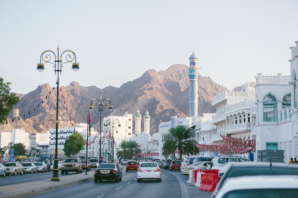 Oman Familienurlaub im Orient-1.jpg