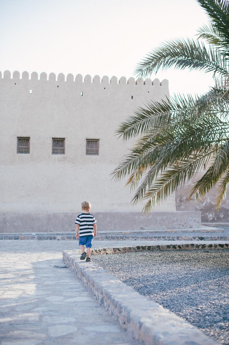 Oman Familienurlaub im Orient-4.jpg