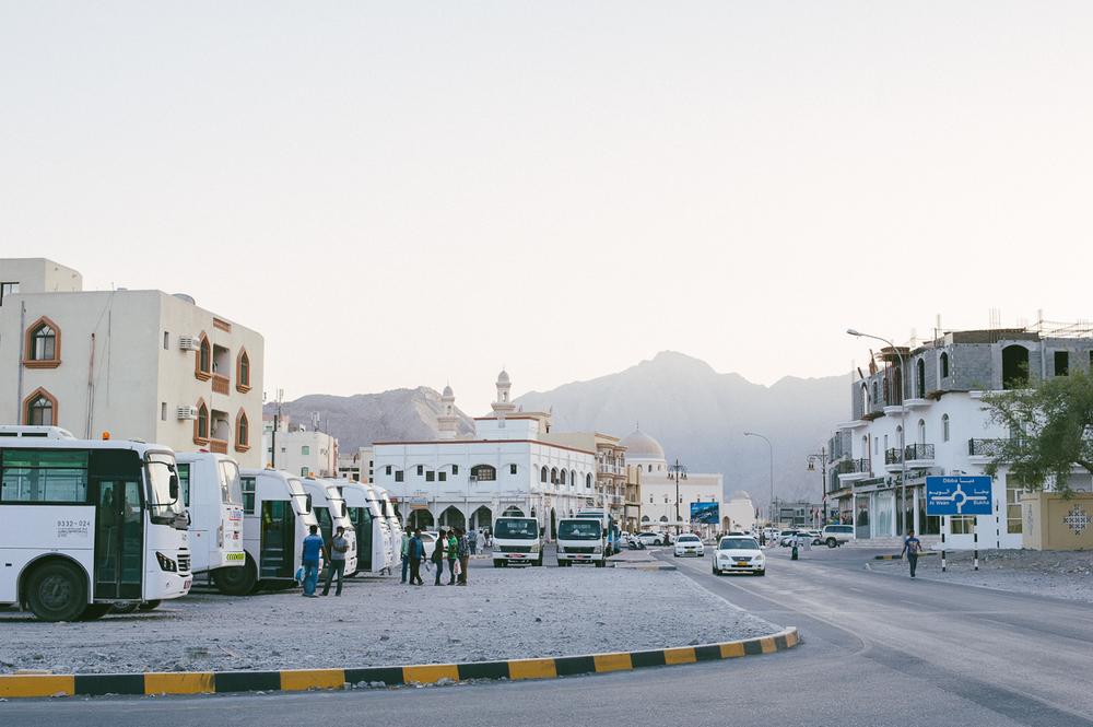 Oman Familienurlaub im Orient-5.jpg