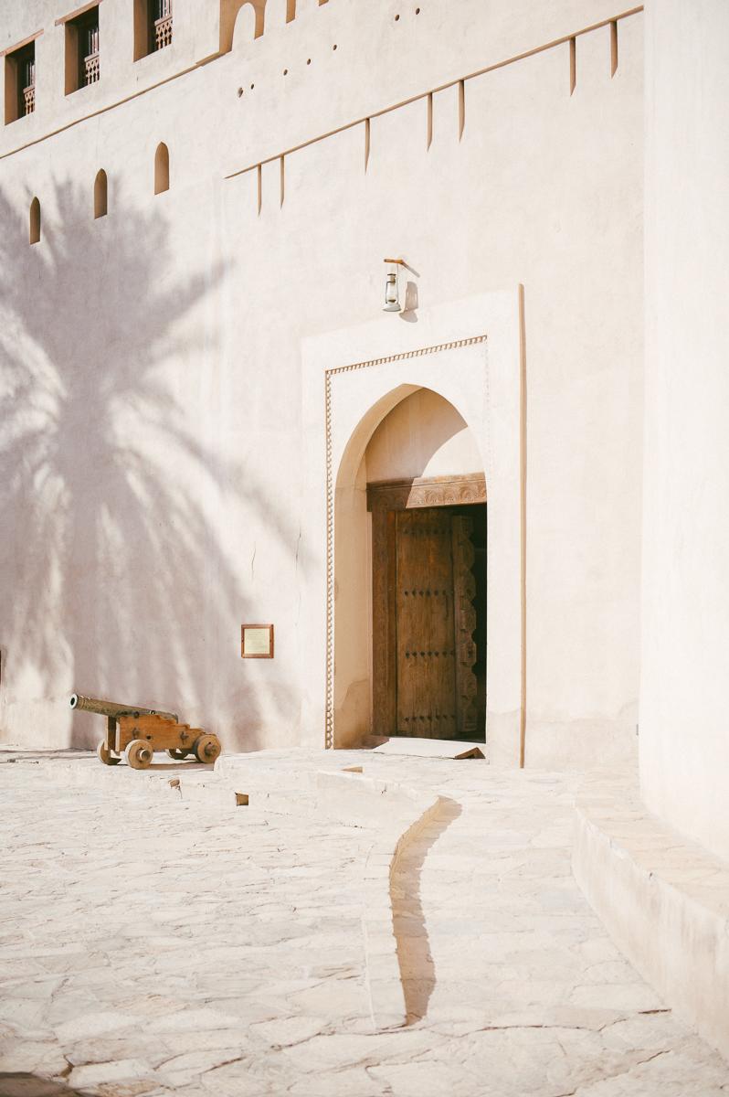 Oman Familienurlaub im Orient-6.jpg