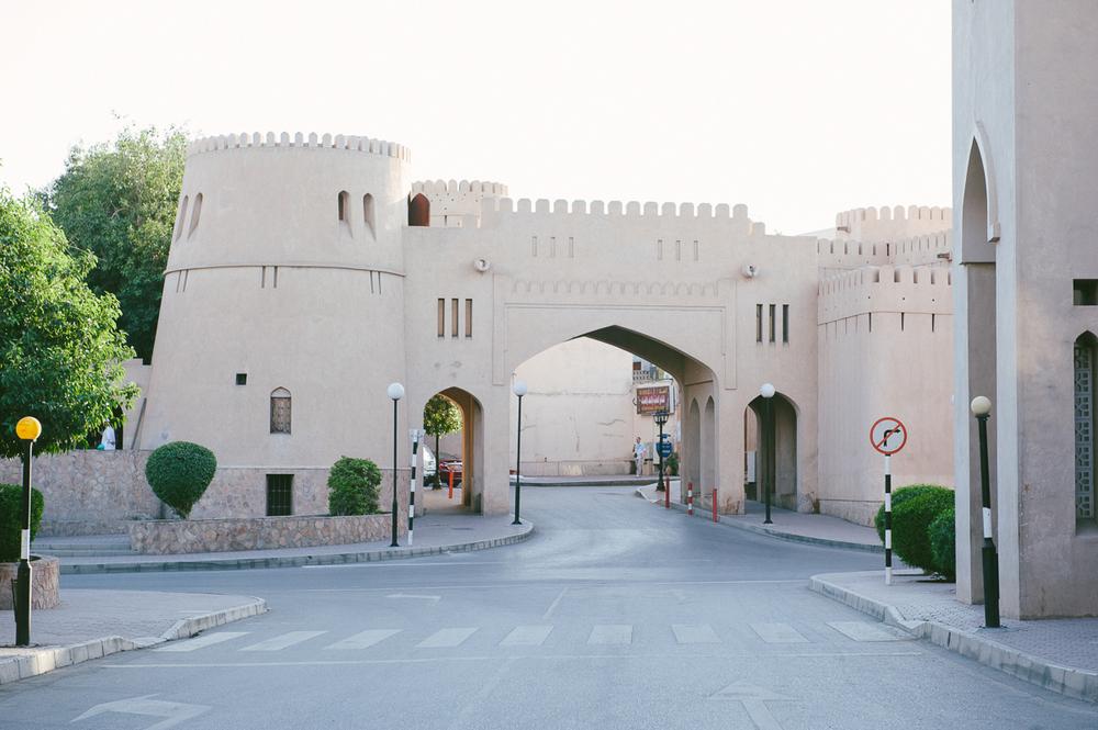 Oman Familienurlaub im Orient-8.jpg