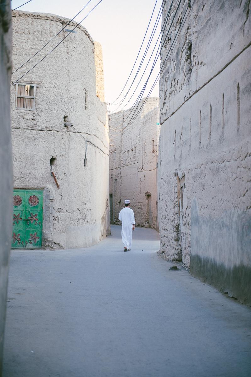 Oman Familienurlaub im Orient-9.jpg