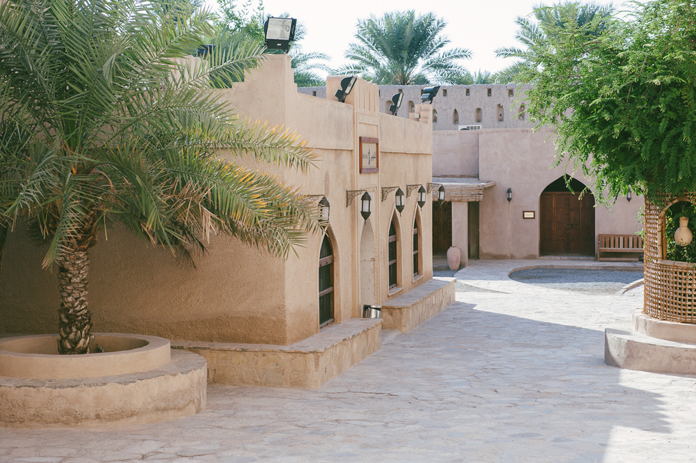 Oman Familienurlaub im Orient-7.jpg