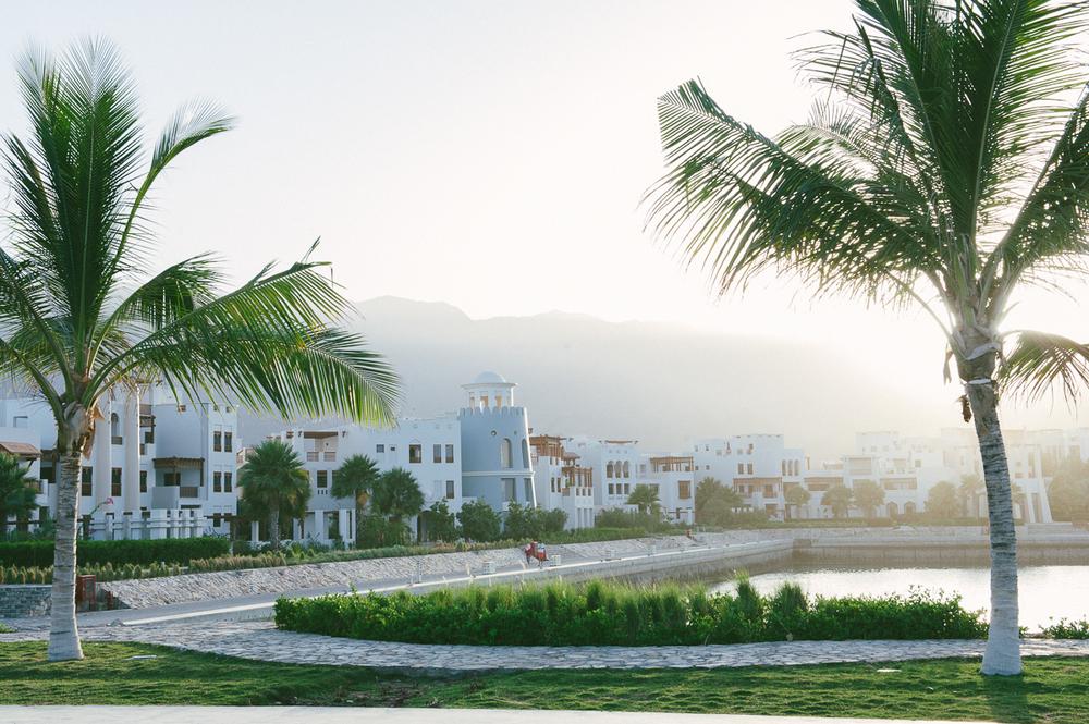 Oman Familienurlaub im Orient-10.jpg