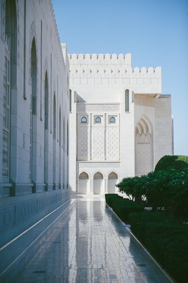 Oman Familienurlaub im Orient-13.jpg