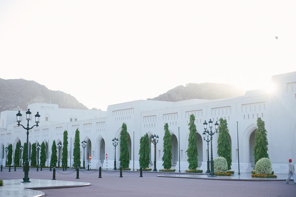 Oman Familienurlaub im Orient-16.jpg
