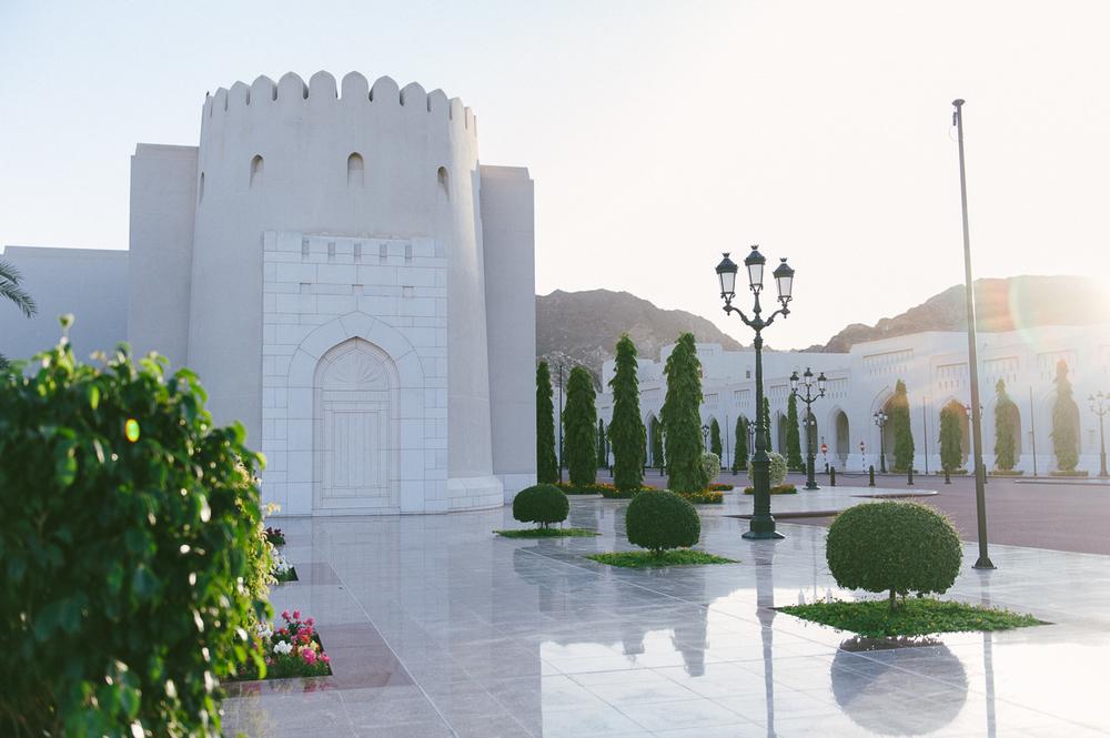 Oman Familienurlaub im Orient-17.jpg