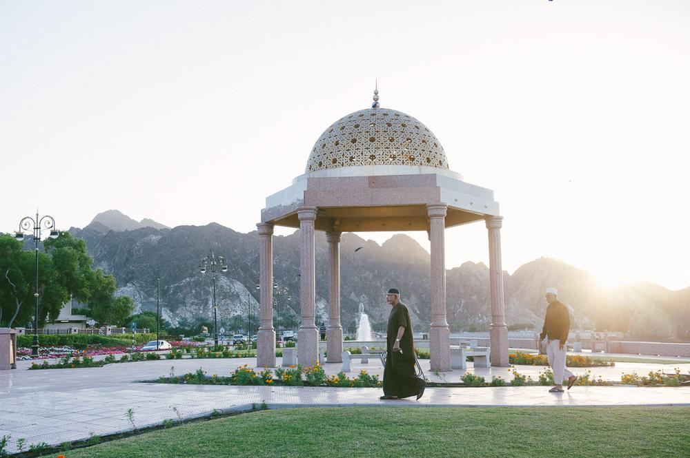 Oman Familienurlaub im Orient-19.jpg