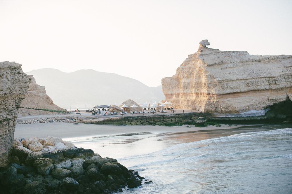 Oman Familienurlaub im Orient-20.jpg