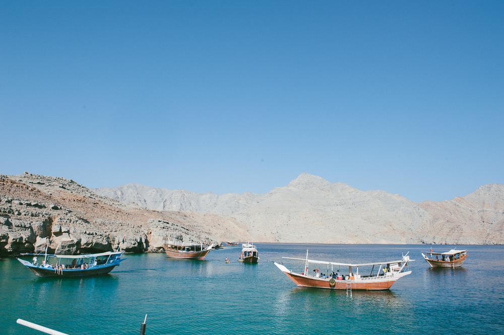 Oman Familienurlaub im Orient-22.jpg