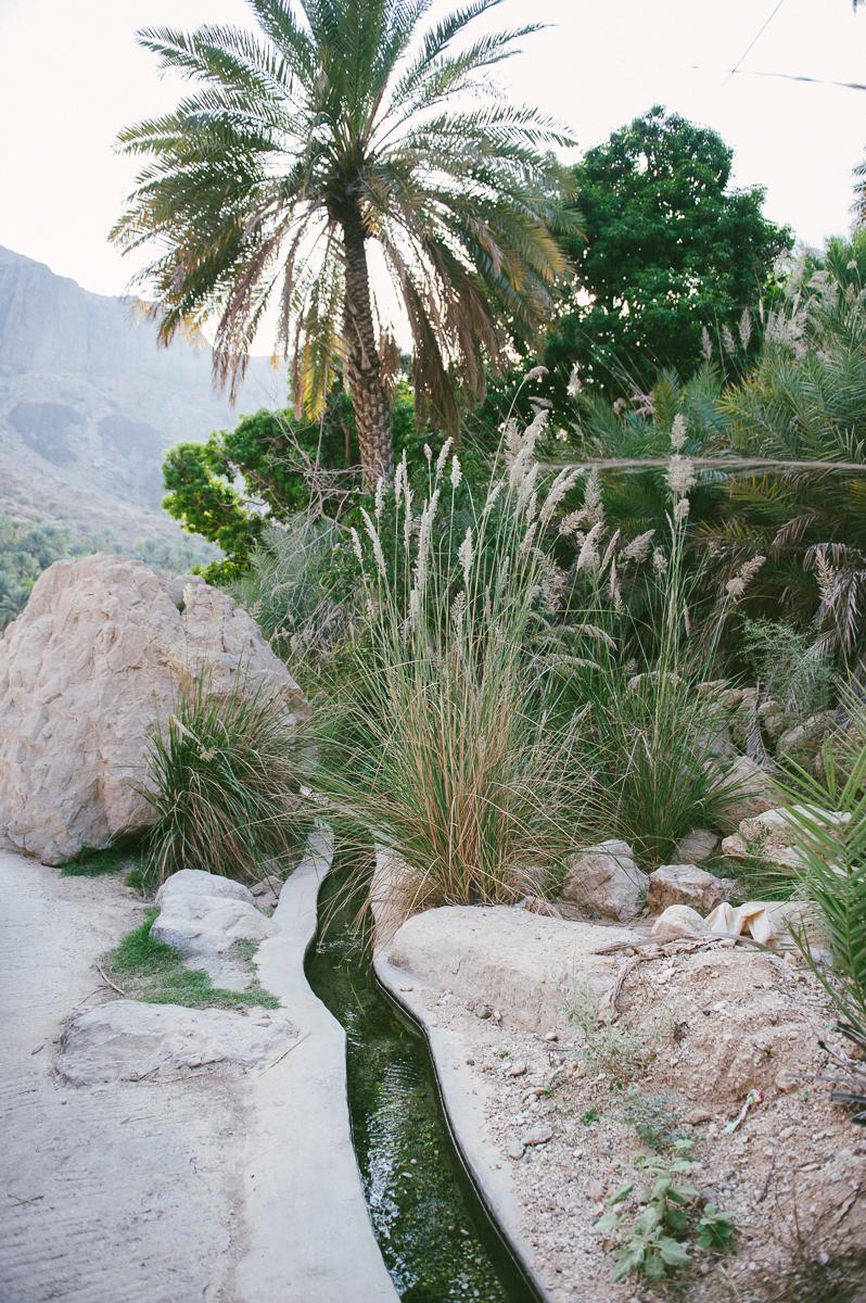 Oman Familienurlaub im Orient-25.jpg