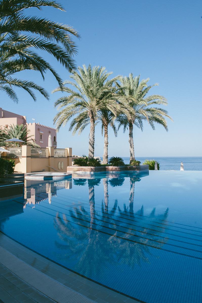 Oman Familienurlaub im Orient-32.jpg