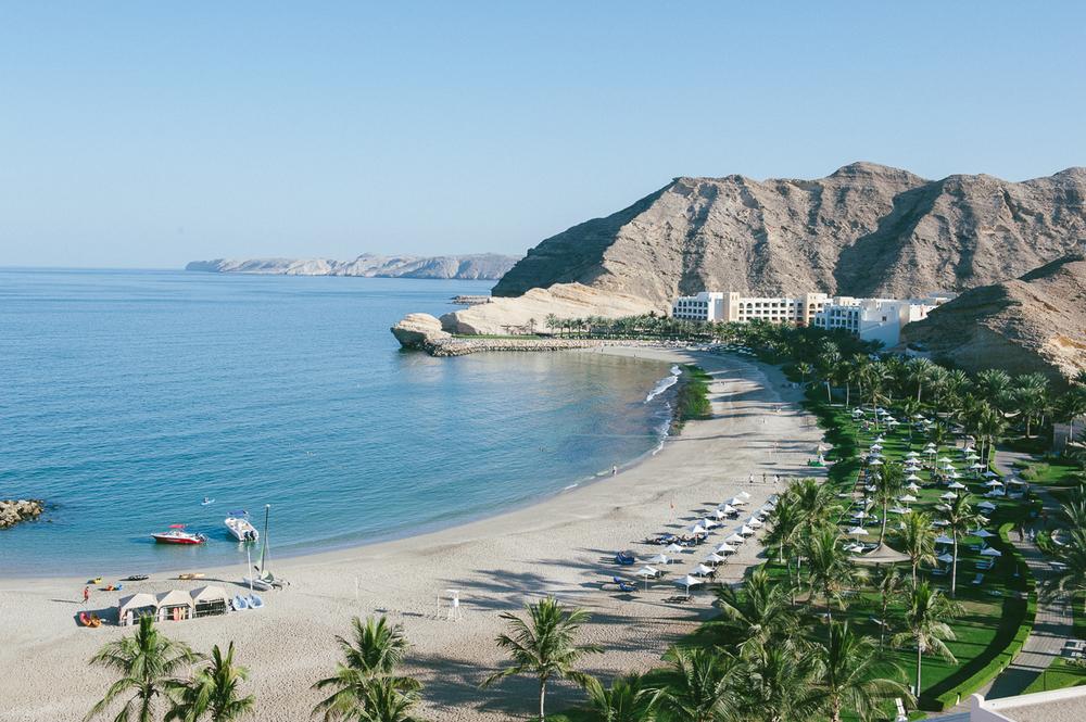 Oman Familienurlaub im Orient-33.jpg