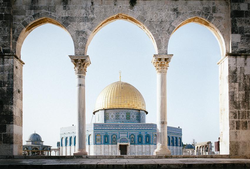 Israel Reise-5.jpg