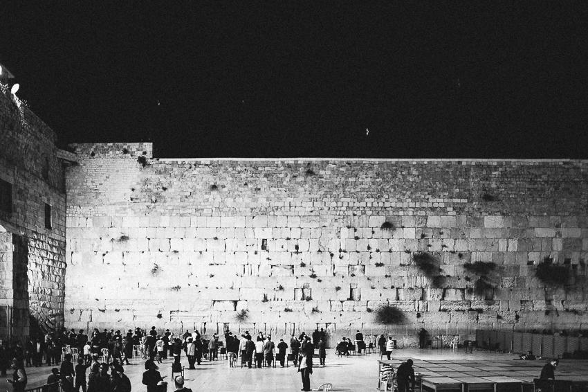 Israel Reise-11.jpg