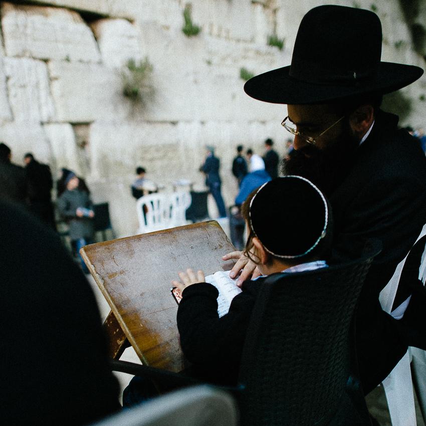 Israel Reise-8.jpg