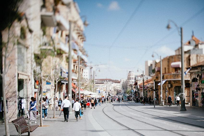 Israel Reise-15.jpg