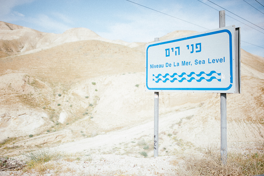 Israel Reise-22.jpg