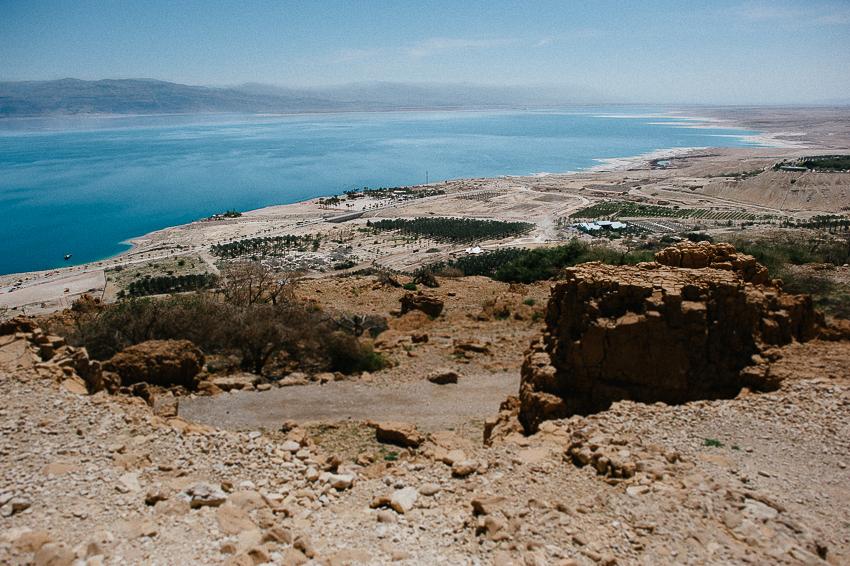 Israel Reise-26.jpg