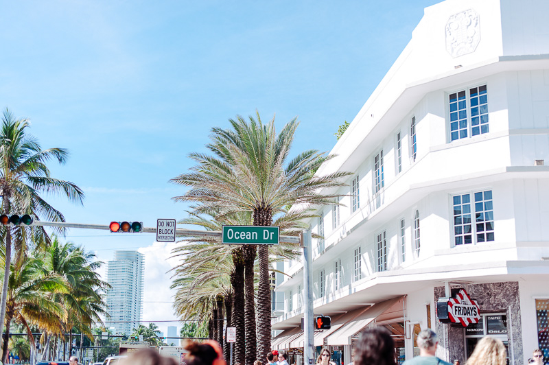 Miami Urlaub in Florida-2.jpg