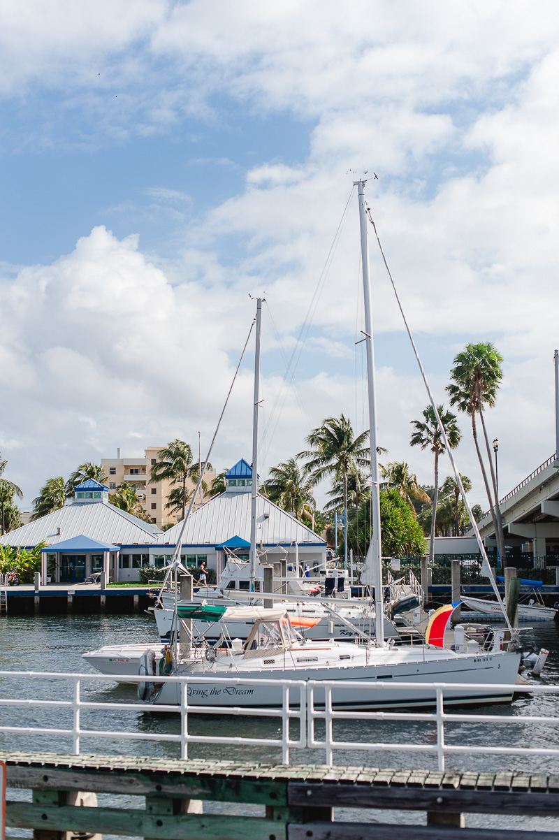 Miami Urlaub in Florida-6.jpg