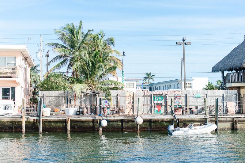 Miami Urlaub in Florida-9.jpg