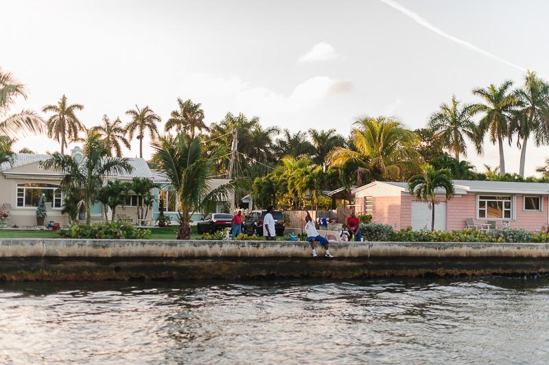 Miami Urlaub in Florida-10.jpg