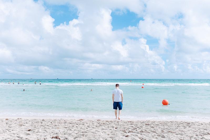 Miami Urlaub in Florida-20.jpg