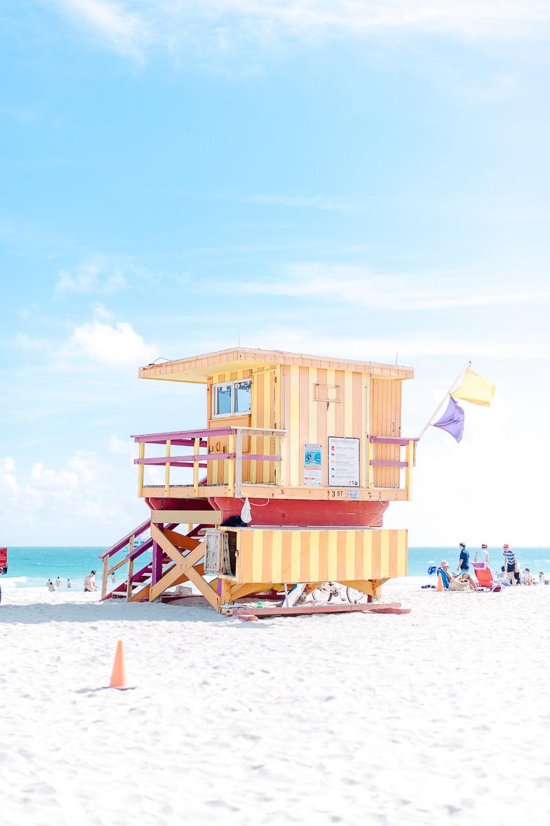 Miami Urlaub in Florida-21.jpg