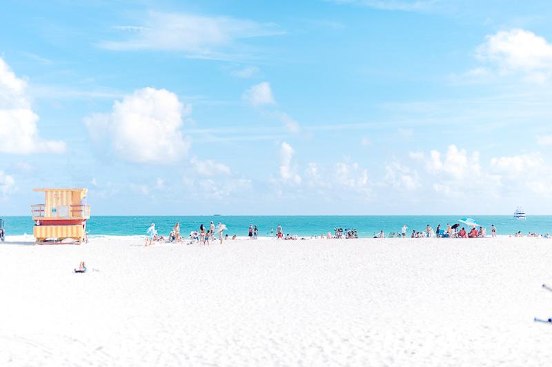 Miami Urlaub in Florida-23.jpg