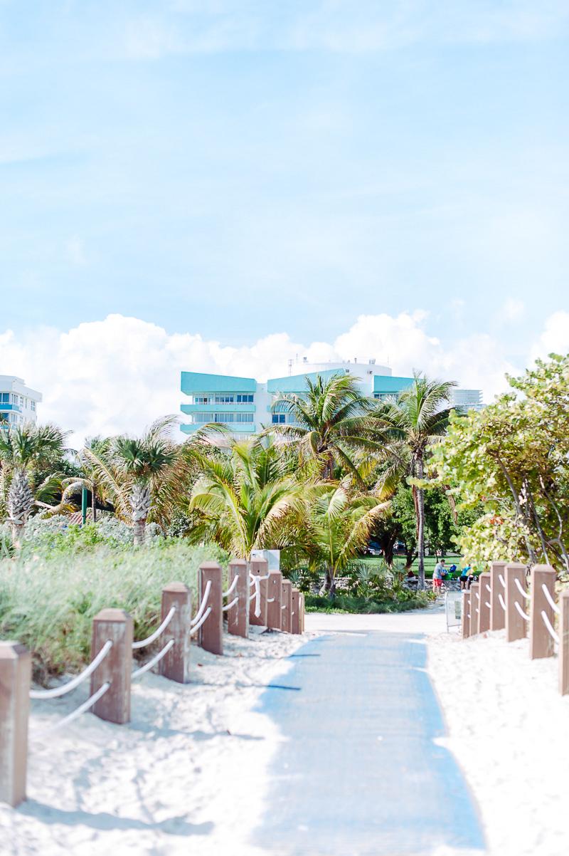 Miami Urlaub in Florida-22.jpg