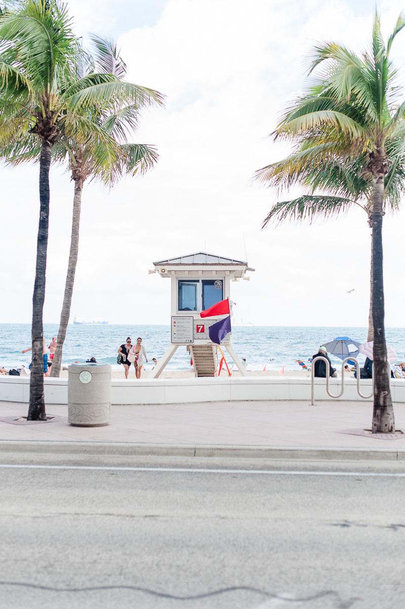 Miami Urlaub in Florida-27.jpg