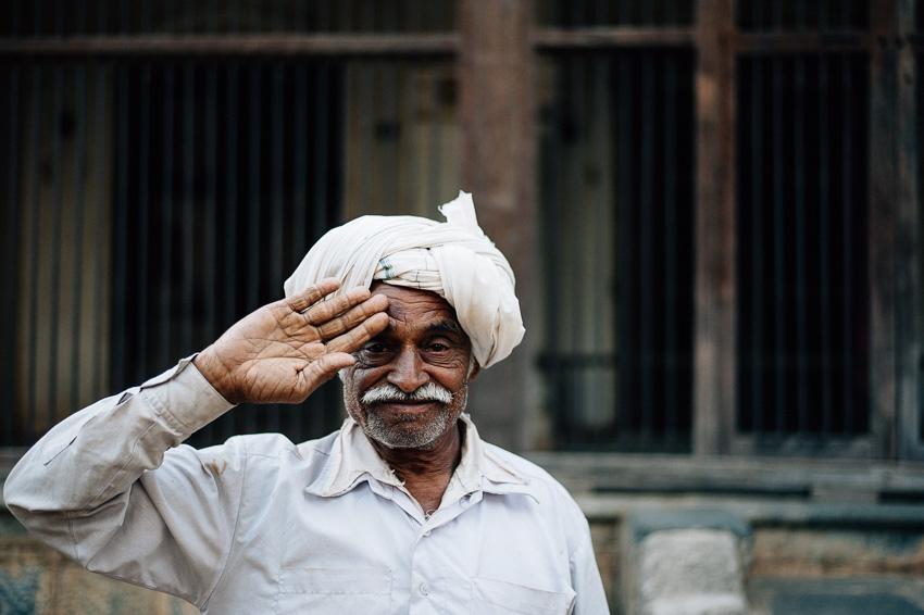 Gujarat Indien Reise-3.jpg