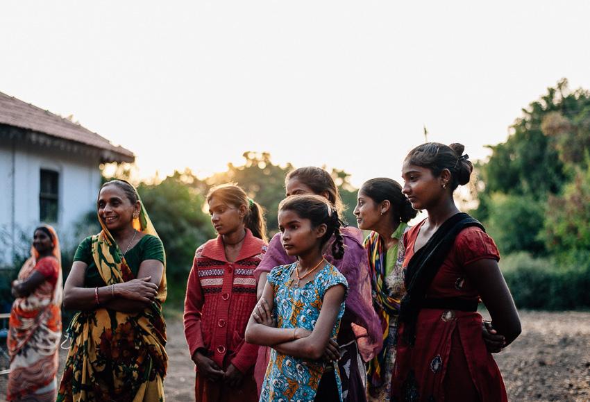 Gujarat Indien Reise-5.jpg
