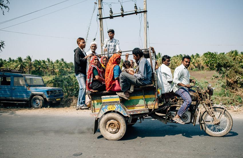 Gujarat Indien Reise-8.jpg