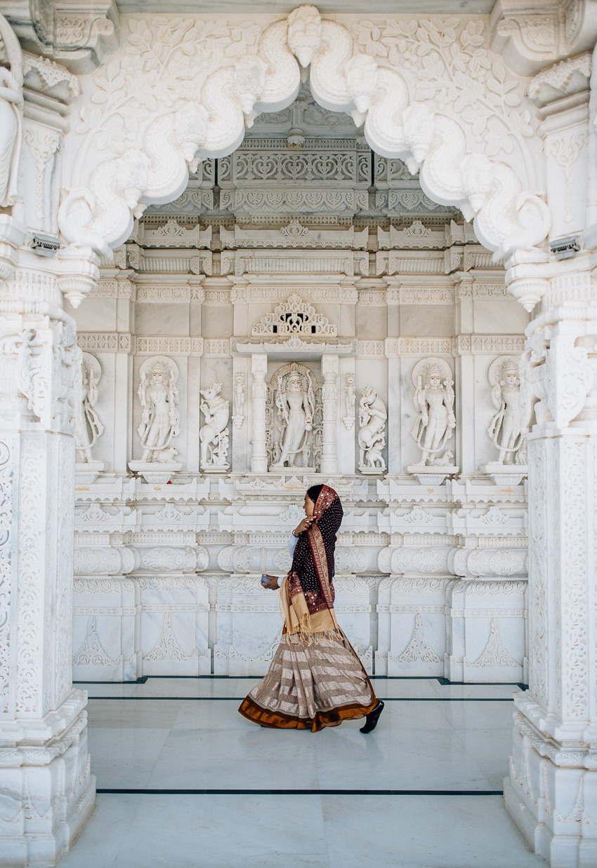 Gujarat Indien Reise-15.jpg