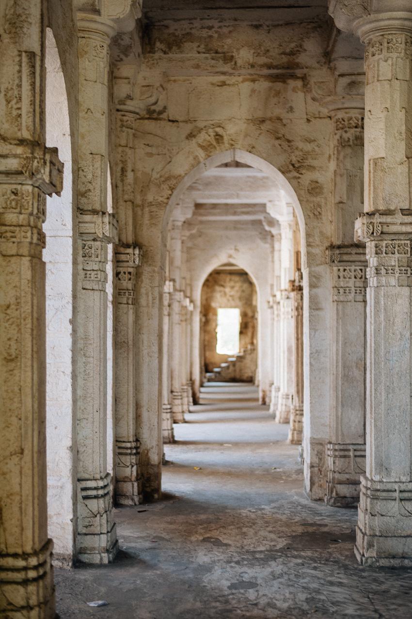 Gujarat Indien Reise-14.jpg