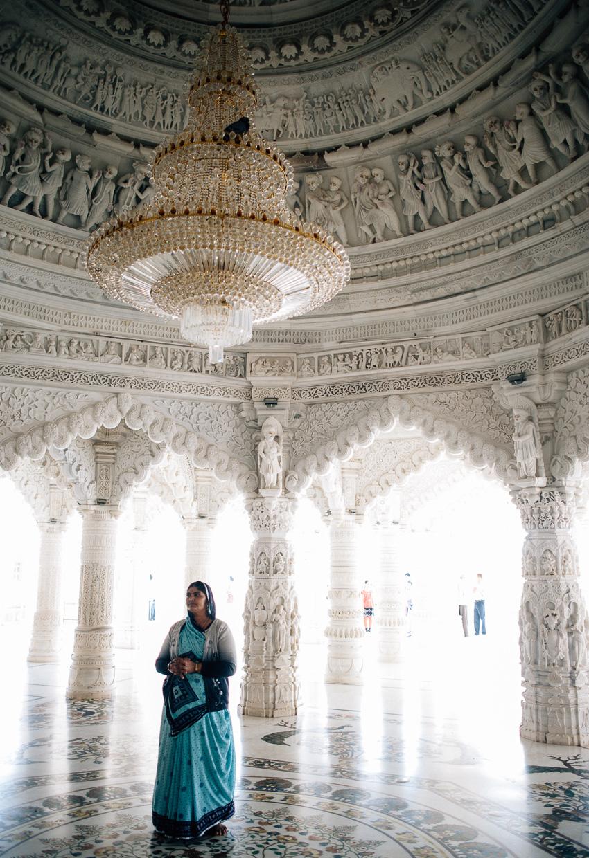 Gujarat Indien Reise-16.jpg