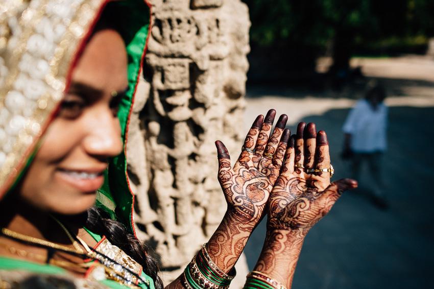 Gujarat Indien Reise-20.jpg