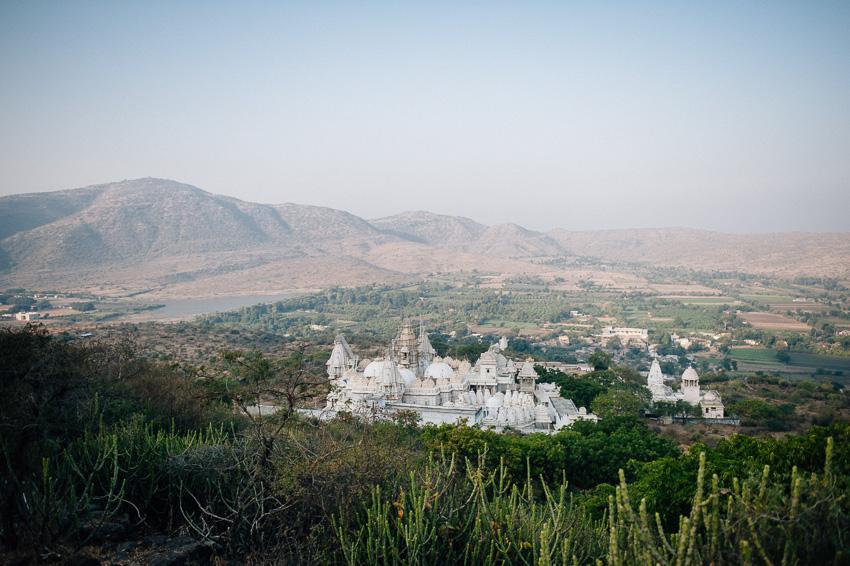 Gujarat Indien Reise-23.jpg