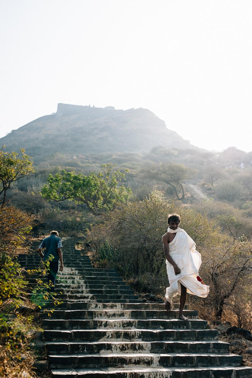 Gujarat Indien Reise-25.jpg
