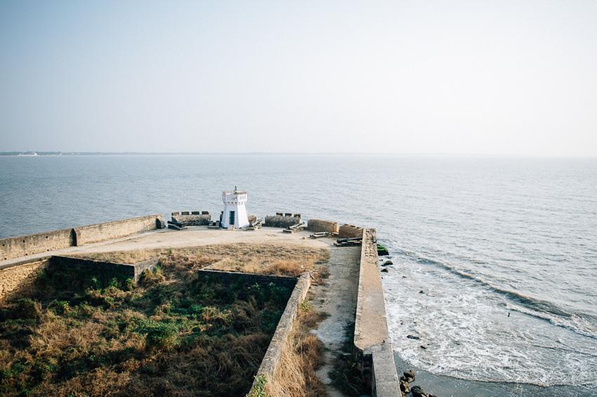 Gujarat Indien Reise-27.jpg
