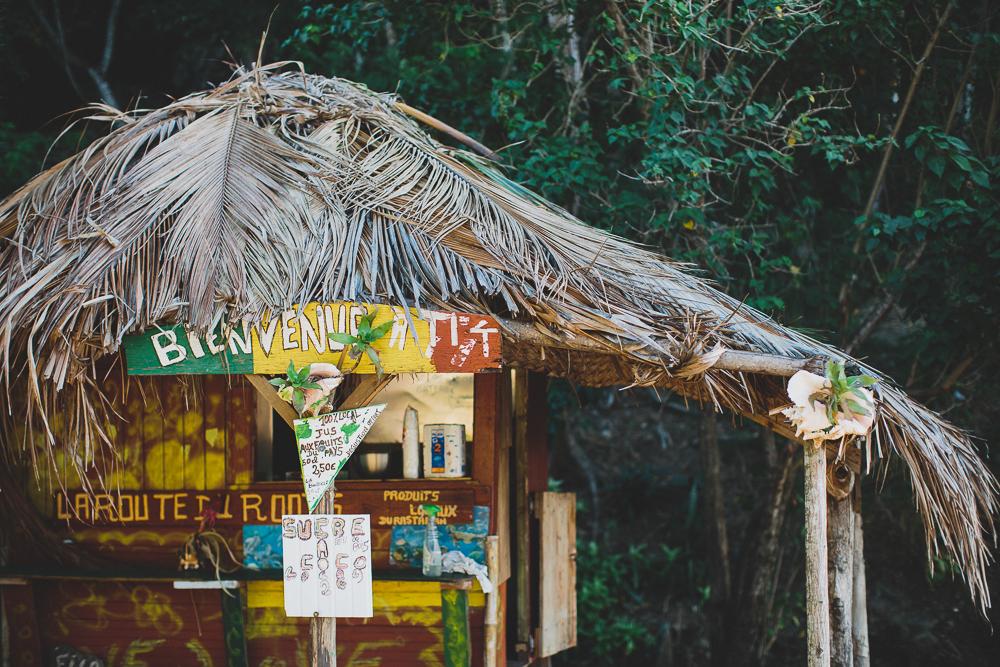Guadeloupe Karibik Urlaub-2.jpg