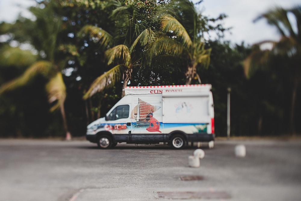 Guadeloupe Karibik Urlaub-3.jpg