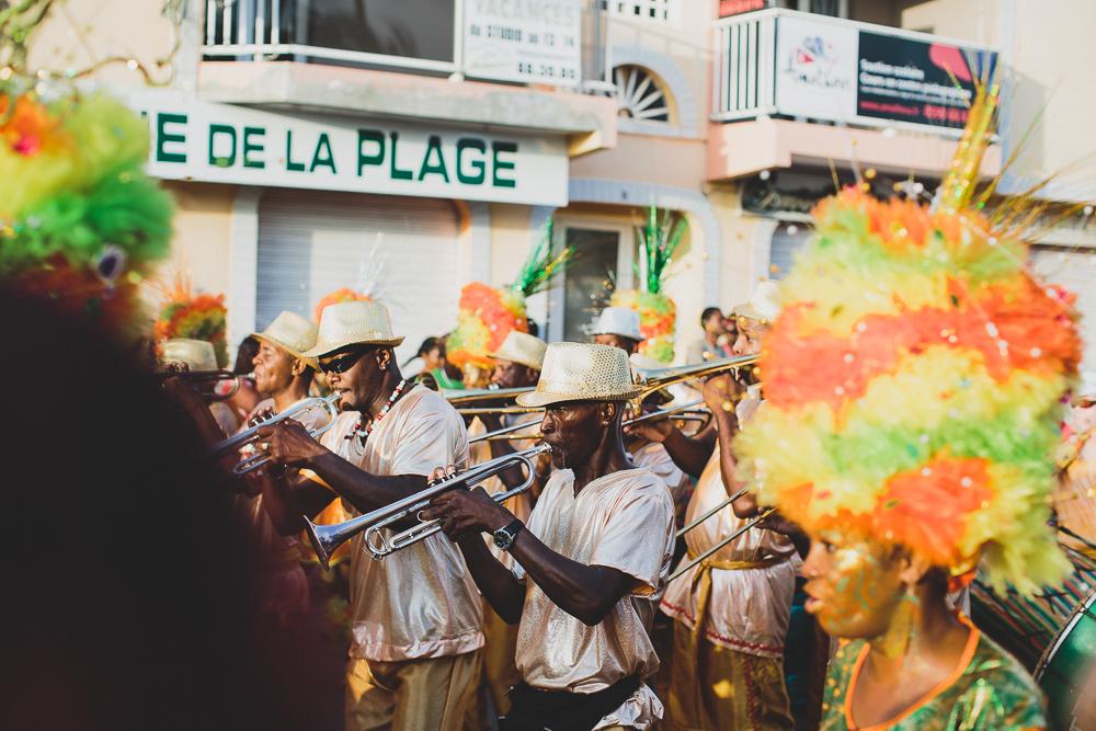 Guadeloupe Karibik Urlaub-5.jpg